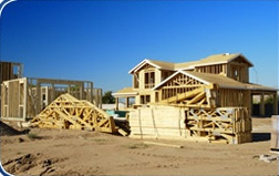 Products trusted by Arizona's top builders.